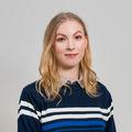 Emilia Jurvanen
