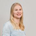 Annika Niittylä
