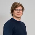 Petteri Nummela