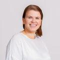 Ellen Heikkilä