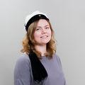 Elisa Naskali