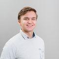 Jussi Impiö