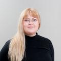 Anniina Savolainen