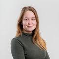 HeidiHeliölä
