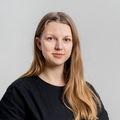 Iina Sillfors