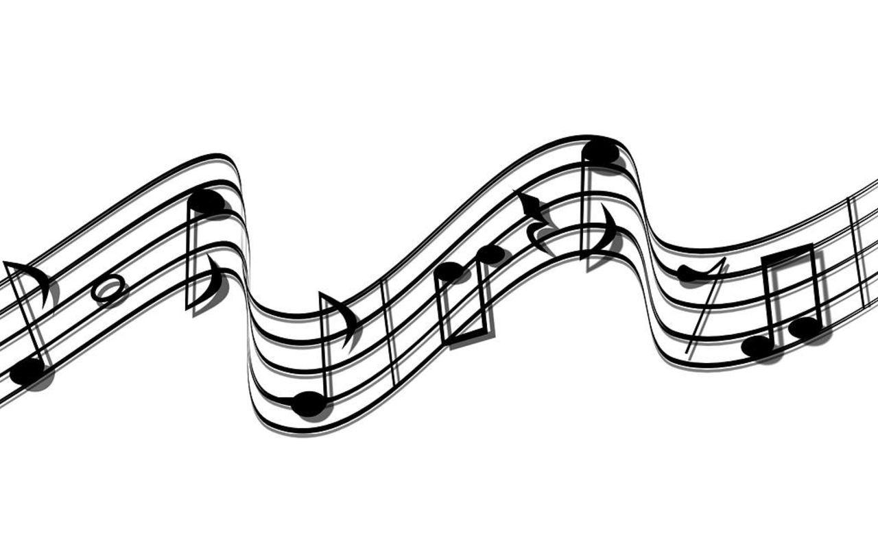Bassoon Suomeksi
