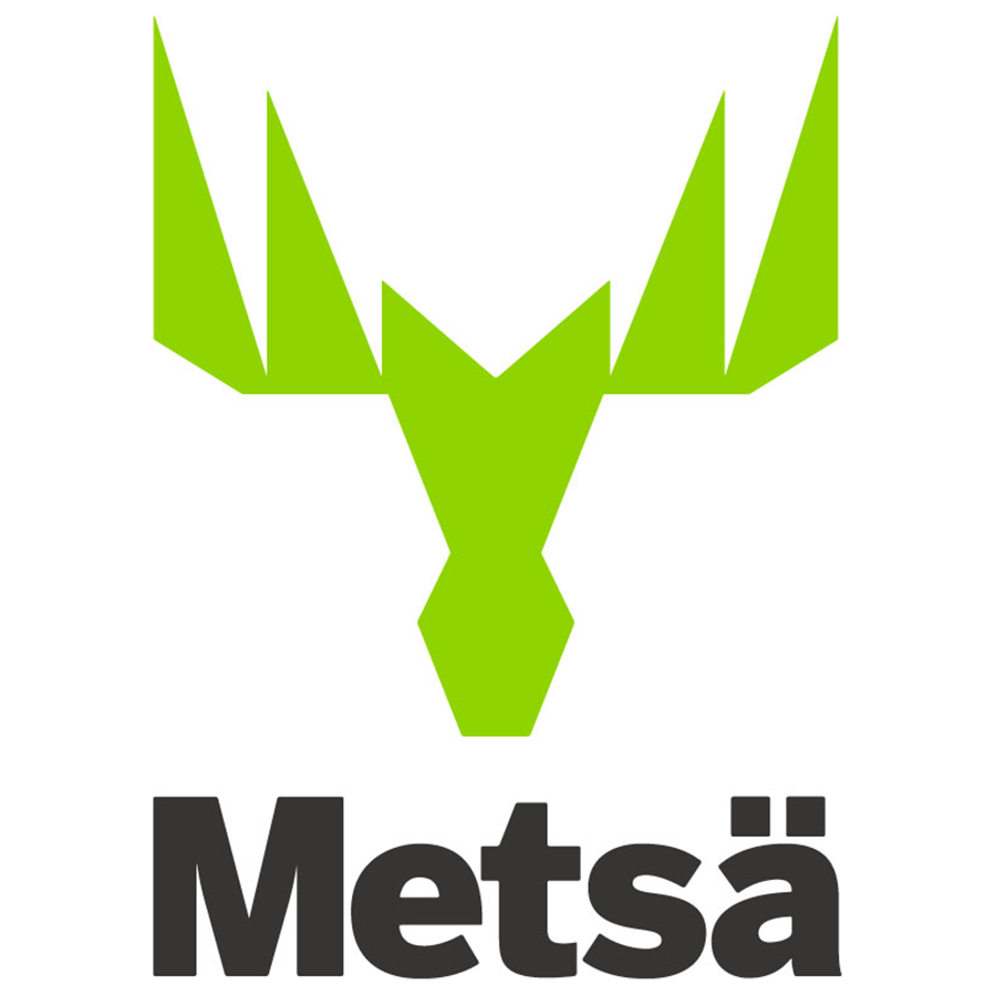 Metsä Group_logo