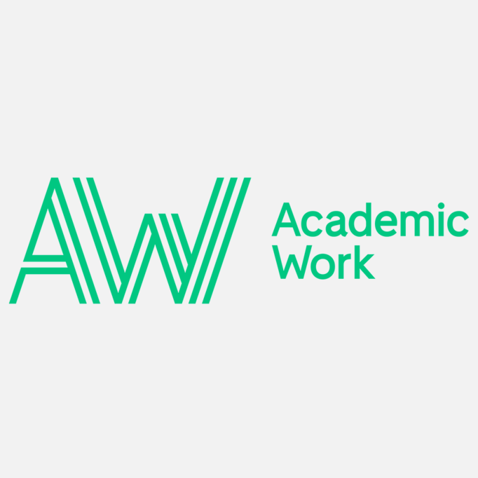 Academic Work_logo