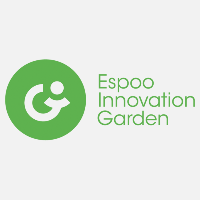 Espoo Innovation Garden_logo