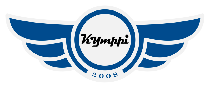 Aalto Kymppi